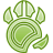 Soulbeast tango icon 48px.png