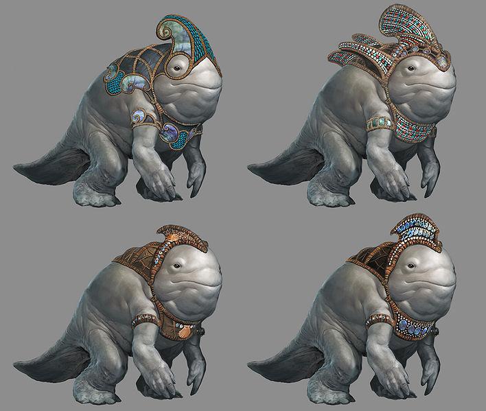 http://wiki.guildwars-2.ru/images/6/66/Quaggan.jpg