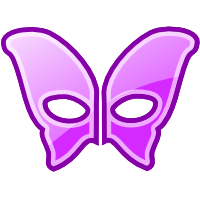 Mesmer tango icon 200px.png