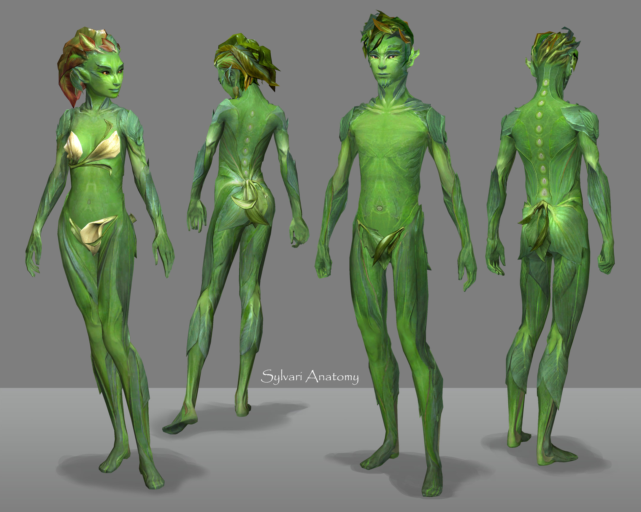How to be nude in guildwars adult gallery