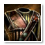 Main page icon Gear.png