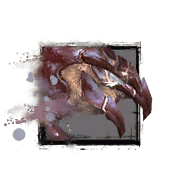 Juvenile Carrion Devourer.png