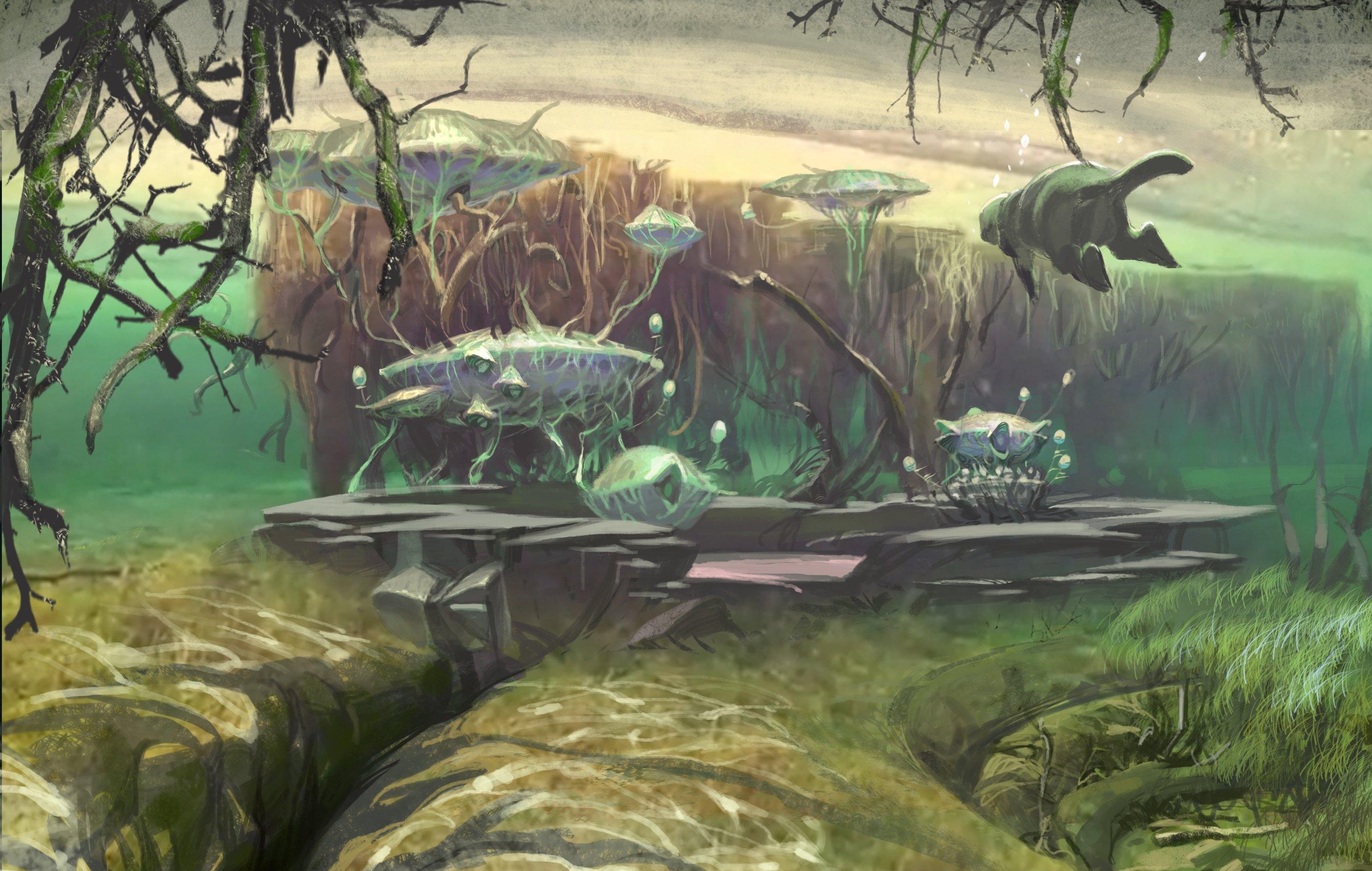 http://wiki.guildwars-2.ru/images/f/f7/Underwater_03_concept_art.jpg