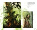 The Art of Guild Wars 2 page 065.jpg