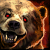 Biography Pet Bear (norn).png