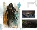 The Art of Guild Wars 2 page 009.jpg