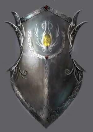 Shield concept art.jpg