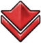 Commander tag (red).png