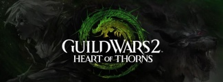 Heart of Thorns banner.jpg