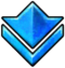 Commander tag (blue).png