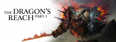 The Dragon's Reach Part 1 banner.jpg