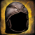 Biography Cap Helm.png