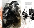 The Art of Guild Wars 2 page 095.jpg