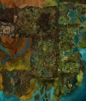 Maguuma Jungle map.jpg