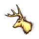 Deer rank.png