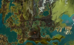 Maguuma Jungle map 2.jpg
