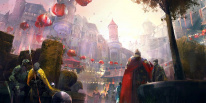 Divinity's Reach (Lunar New Year) loading screen.jpg