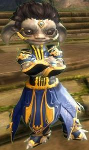 http://wiki.guildwars-2.ru/images/thumb/b/bd/High_Councillor_Flax.jpg/178px-High_Councillor_Flax.jpg