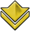 Commander tag (yellow).png