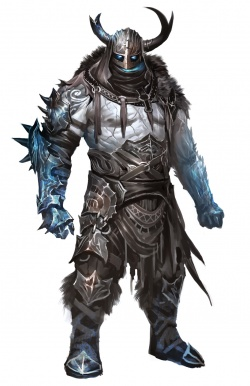 Son of Svanir 02 concept art.jpg